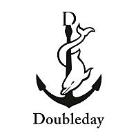 Doubleday's logo