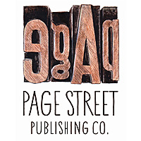 Page Street Publishers's logo