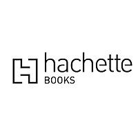 Hachette Books's logo