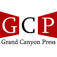 Grand Canyon Press's logo