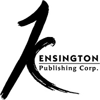Kensington Publishing Corp.'s logo