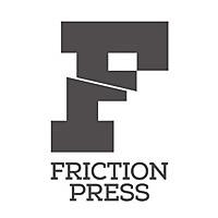 Friction Press's logo