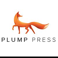 Plump Press's logo