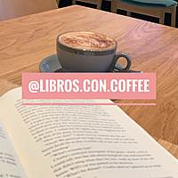 librosconcoffee Avatar