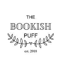 bookish.puff Avatar
