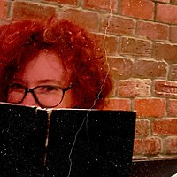the_bookish_mrs_harding Avatar