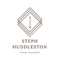 steph huddleston Avatar