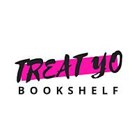 treat yo bookshelf Avatar