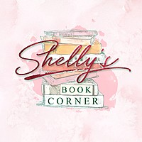 shellysbookcorner Avatar
