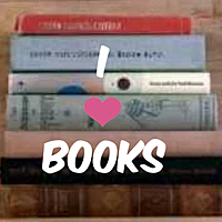 bookchick_annie Avatar