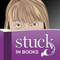 stuckinbooks Avatar