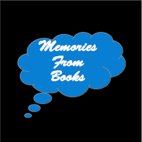 memories from books Avatar