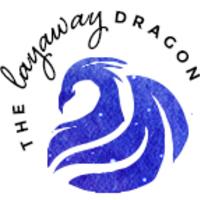layawaydragon Avatar