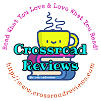 crossroadreview Avatar