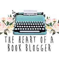 theheartofabookblogger Avatar