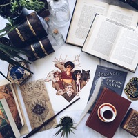 shristhi_reads Avatar
