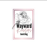 wayward readers Avatar