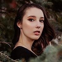 belleeeey_ Avatar