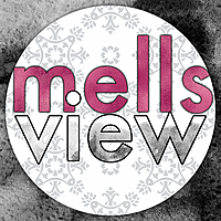 mells_view Avatar