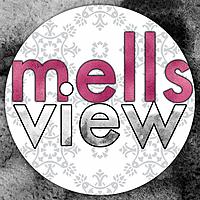mells_view Avatar
