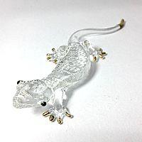 frozen_lizard Avatar