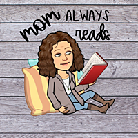 momalwaysreads Avatar