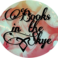 booksintheskye Avatar