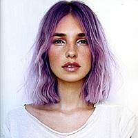 purpleglitterypinecone Avatar
