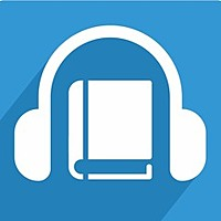 audiobookssa Avatar