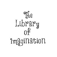 the library of imagination Avatar