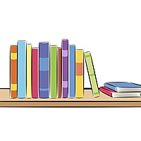 the.overflowing.bookshelf Avatar