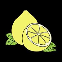 lemon Avatar