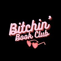 bitchinbookclub Avatar