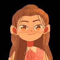 cossette Avatar