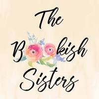 bookishsisters Avatar