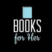 booksforher Avatar