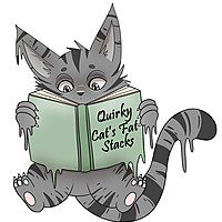 quirkycatsfatstacks Avatar