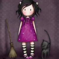 stephanie ward Avatar