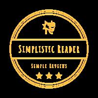 simplisticreader Avatar