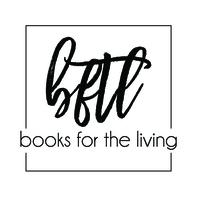 booksfortheliving Avatar