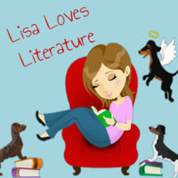 lisalovesliterature Avatar