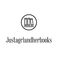 justagrlandherbooks Avatar