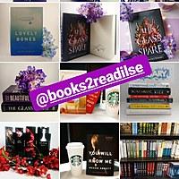 books2readilse Avatar