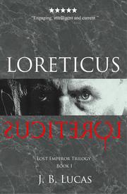 Loreticus