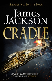 Cover Image for Cradle
