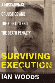 Surviving Execution