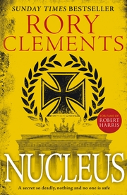 Cover Image for Nucleus