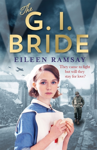 Cover Image for The G.I. Bride