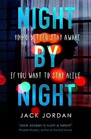 Cover Image for Night by Night