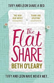 Cover Image for The Flatshare